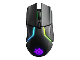 Steelseries 62456 Main Image from Top