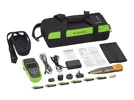 NetAlly Linkrunner AT 2000 Extended Test Kit, LRAT-2000-KIT, 13694081, Network Test Equipment