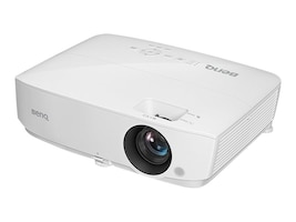 Benq MH530FHD 1080p DLP Projector, 3300 Lumens, White, MH530FHD, 33929511, Projectors