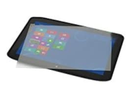 Motion R12SER Prote Display, Film Gloss Finish, 400012, 34660509, Protective & Dust Covers