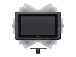 Wacom Technology DTK2200 Main Image from Front