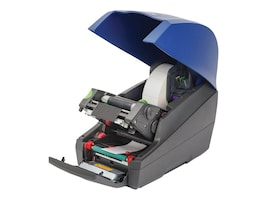 Brady i5100 300dpi Industrial Label Printer w  Product & Wire ID Software Suite, 149452, 37210280, Printers - Label