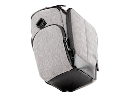 Accessory Genie Camera Case w  Storage Pockets, GRULUTL100GYEW, 32189848, Carrying Cases - Camera/Camcorder