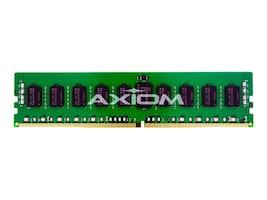 Axiom 838083-B21-AX Main Image from Front