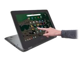 NL7T360 Chromebook Celeron N3350 4GB 32GB 11.6 HD, NBCNL7T, 35540939, Notebooks