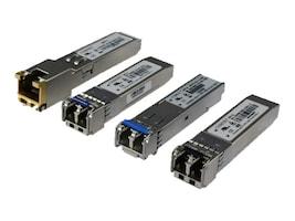 Comnet SFP Optical Fiber Transceiver, SFP-LX, 31777306, Network Adapters & NICs