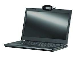 Logitech C170 Webcam, 960-000880, 14808641, WebCams & Accessories