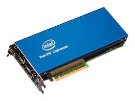 Intel SC3120P Main Image from Front