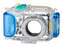 Canon WP-DC33 Underwater Housing for PowerShot SD940, 4011B001, 15550401, Carrying Cases - Camera/Camcorder