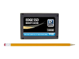 Edge Memory PE234263 Main Image from Front