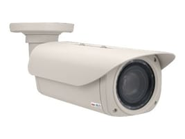 Acti 5MP Zoom Bullet Day Night Adaptive IR Camera with 4.7-47mm Lens, B419, 35242755, Cameras - Security