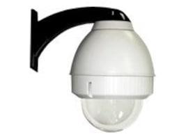 Panasonic Unitiz Outdoor Dome Housing, White, POD9CWTA, 14666671, Camera & Camcorder Accessories