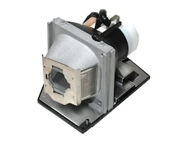 Ereplacements BL-FU220A-OEM Main Image from Right-angle