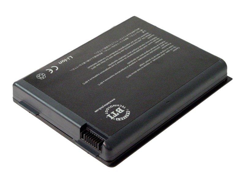 DRIVERS UPDATE: HP NX9600