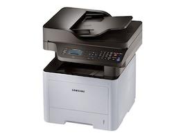 Samsung Multifunction ProXpress M3370FD, SL-M3370FD, 15680221, MultiFunction - Laser (monochrome)