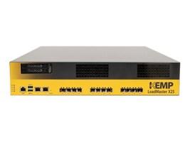 KEMP COLD SPARE LM-X25 UNLICENSED   PERPMIN 2 LIC LM SAME MODEL ENT SUP, CS-LM-X25-R, 37453679, Network Server Appliances