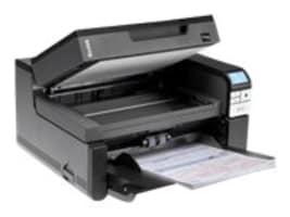Kodak I2900 Scanner Government Compliant, 1958750, 19212548, Scanners