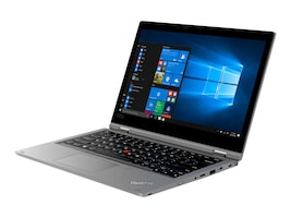 Lenovo 20NT002DUS Main Image from Right-angle