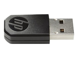 HPE USB Remote Access Key for G3 KVM Console Switch, AF650A, 26139730, KVM Displays & Accessories