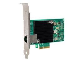 Intel X550T1 1-Port Ethernet CNA, X550T1, 31655940, Network Adapters & NICs