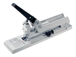 B54 Heavy Duty Stapler, 023-0038, 17668453, Office Supplies