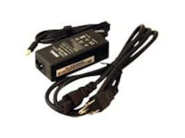 Denaq DELL MINI 10, 10V, 11Z, 12, 9; REPLACES OEM PART NUMBERS: PP39S, FSP03, DQ-PP39S-5517, 15066301, AC Power Adapters (external)