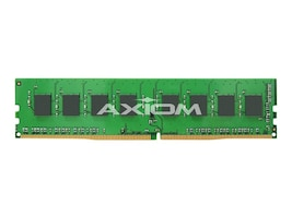 Axiom RAMEC21D416G-AX Main Image from Front