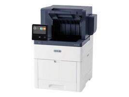 Xerox C605/XF Main Image from Right-angle