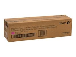 Xerox Magenta Smart Kit Drum Cartridge for WorkCentre 7120 & 7125, 013R00659, 14043802, Printer Accessories
