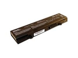 Denaq Li-Ion 5200mAh 6-cell Battery for Dell Latitude E5400 E5410 E5500 E5510 312-0762, DQ-KM742-6, 15055768, Batteries - Notebook