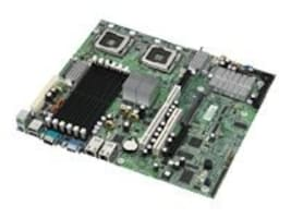 Tyan Motherboard, Blackford-VS, Dual Xeon, 1333MHz, CEB, 6 FBDIMM, PCIEX8, PCIX, PCI, GBE, Vid, SATA,RAID, S5372G2NR-LH, 8188116, Motherboards
