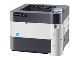 Kyocera ECOSYS P3060dn printer, 1102T62US0, 33941544, Printers - Laser & LED (monochrome)