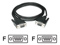 C2G (Cables To Go) 52036 Main Image from