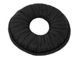 Jabra Leatherette Ear Cushions, 10 Pack, 14101-02, 10058476, Headphone & Headset Accessories
