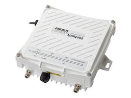 HPE Aruba MSR2KP Outdoor Wireless Mesh Router (RW), JW306A, 33133918, Wireless Routers