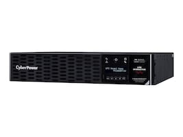 CyberPower PR2000RT2U Main Image from Right-angle