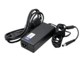 Add On DELL 45W 19.5V @ 2.31A Power Adapter, JHJX0-AA, 33417081, AC Power Adapters (external)