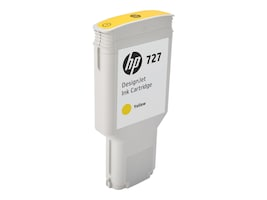HP Inc. F9J78A Main Image from Left-angle