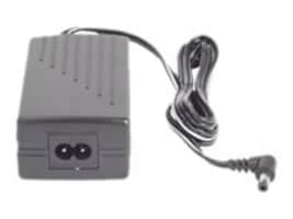Panduit 36W Power Supply for Europe, PVQ-PS12VDC-E, 36087953, AC Power Adapters (external)