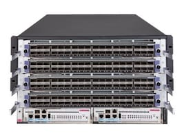 HPE HPE 12904E SWITCH CHASSIS, JH262A, 41130717, Cases - Systems/Servers