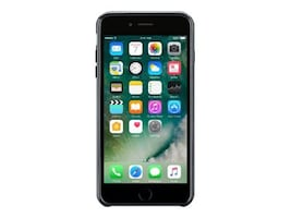 Belkin Air Protect SheerForce Case for iPhone 7+, Black, F8W809BTC04, 34288831, Carrying Cases - Phones/PDAs