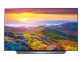 LG 77 EU960H 4K Ultra HD LED-LCD Hospitality TV, 77EU960H, 36531866, Televisions - Commercial