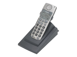 Mitel A1801-0000-1605 Main Image from
