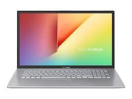 Asus VivoBook 17, F712FA-DB51, 37215339, Notebooks