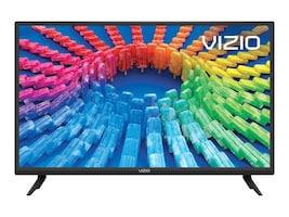 Vizio 50 V-Series 4K Ultra HD LED-LCD Smart TV, V505-H19, 38347325, Televisions - Consumer