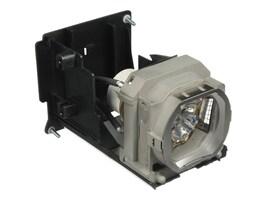 BTI Replacement Lamp for HL2750U, MH2850U, WL2650U, WL639U, XL2550U, XL650U, VLT-XL650LP-BTI, 17382316, Projector Lamps