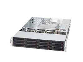 Cisco REMAN MSP 2RU PHYSICAL SEC MUL, CPS-MSP-2RU-K9-RF, 41097566, Remote Access Hardware