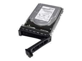 Dell 300GB SAS 12Gb s 15K RPM 2.5 Hot Plug Hard Drive (400-AJRK), 400-AJRK, 30927149, Hard Drives - Internal