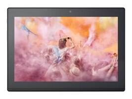 Lenovo MIIX320 Atom Z8350 2GB 64GB W10P 1YR, 80XF0025US, 34048846, Tablets