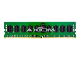 Axiom 4X70G88318-AX Main Image from Front